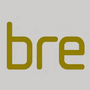 Logo BRE, Building Research Etablishement, organisme de certification au Royaume Uni