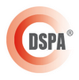 Logo DSPA, The Netherlands